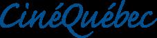 Ciné Québec